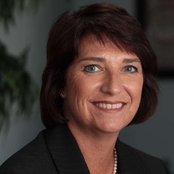 Paula J Beersdorf