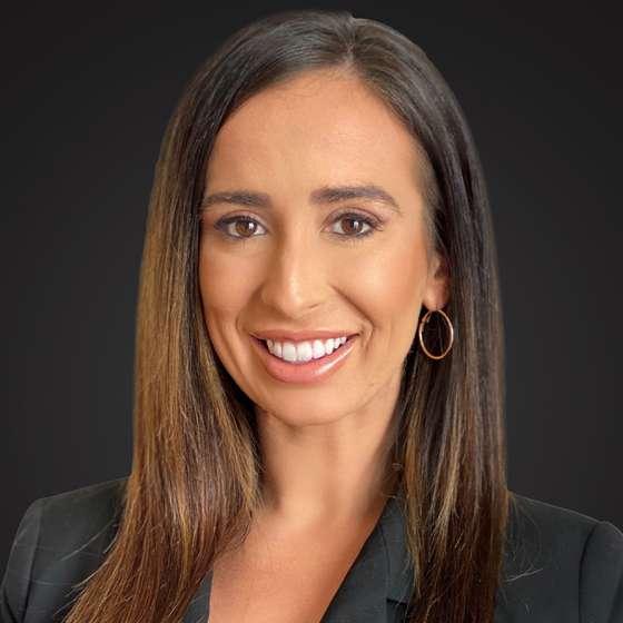 Breanne Souza